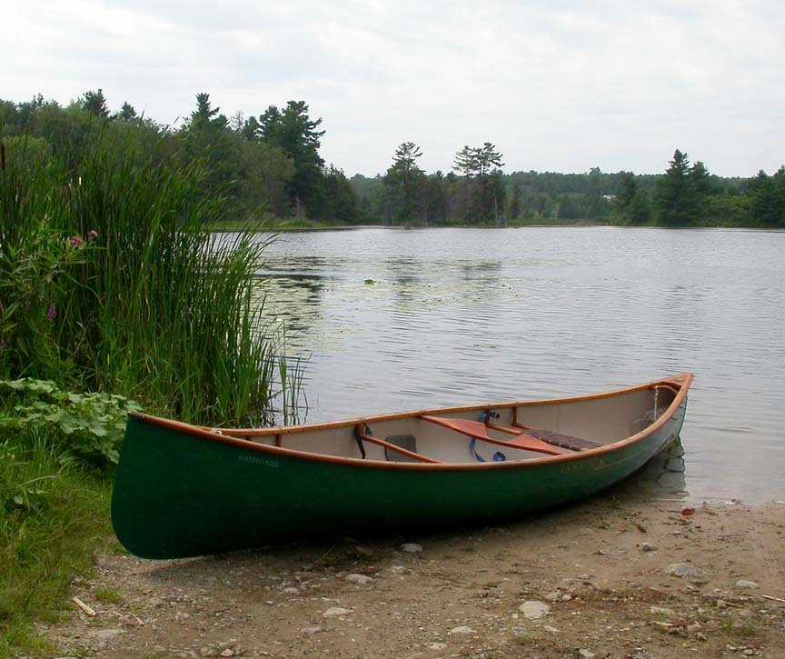 external image green-canoe-1-large.jpg
